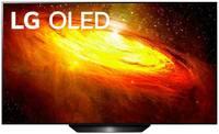 """Телевизор LG 55"""" OLED55BXRLB"""