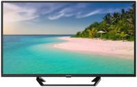 "Телевизор Supra 41.5"" STV-LC43LT0055F"