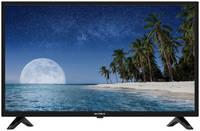 "Телевизор Supra 39"" STV-LC39LT0070W"