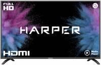 "Телевизор Harper 43"" 43F670T"