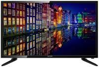"Телевизор Econ 32"" EX-32HT014B"