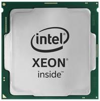 Процессор Dell Xeon 2224 (338-BUIY)