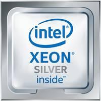 Процессор Dell Xeon 4112 (338-BLUR)