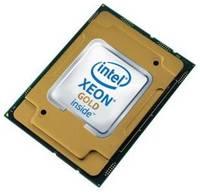 Процессор Dell Xeon 5215 (338-BSDS)