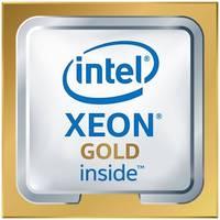 Процессор Dell Xeon 5118 (338-BLUW)