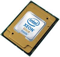 Процессор Dell Xeon 5217 (338-BSDK)
