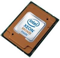 Процессор Dell Xeon Bronze 3204 (338-BSDV)