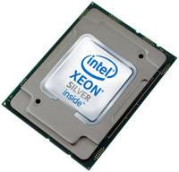 Процессор Dell Xeon 4214 (338-BSDR)