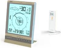 Цифровая метеостанция RST 88772
