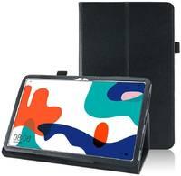 Чехол IT Baggage для Honor V6 10.4 Blak ITHWV6-1