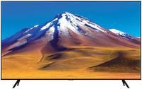 "Телевизор Samsung 70"" UE70TU7090UXRU"
