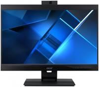 Моноблок Acer Veriton Z4870G All-In-One (DQ.VTQER.01Y)