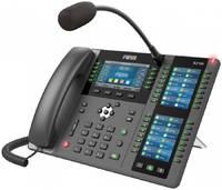 VoIP-телефон Fanvil X210i