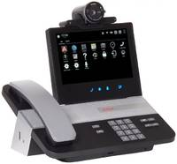 VoIP-телефон Avaya H175