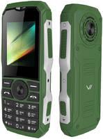 Мобильный телефон Vertex K211