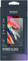 BoraSCO Защитное стекло Hybrid Glass для Huawei MediaPad T3 8″