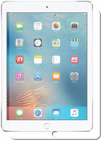 Защитное стекло LuxCase для APPLE iPad Mini 2019 82848