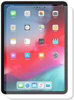 Защитное стекло Innovation для APPLE iPad Pro 11 Full Glue Transparent 18946