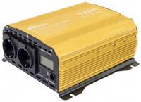Автоинвертор Ritmix RPI-6102