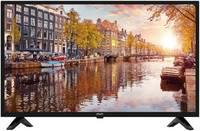 """Телевизор Econ 32"""" EX-32HS015B"""