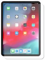 Защитная пленка Red Line для APPLE iPad Pro 12.9 2020 УТ000023773