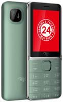 Мобильный телефон Itel it5626 Dark