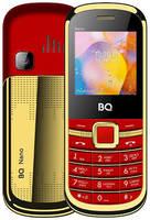 Мобильный телефон BQ 1415 Nano