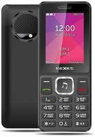 Мобильный телефон teXet TM-301