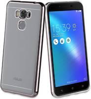 Чехол-накладка Muvit Bling Case для Asus Zenfone 3 Max ZC553KL (5,5)