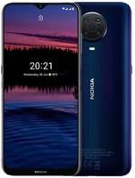 Смартфон Nokia G20 4/64Gb DS