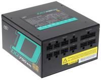 Блок питания Deepcool 750W DQ750-M-V2L