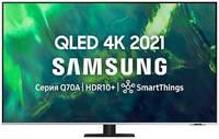 """Телевизор Samsung 70"""" QE65Q70AAUXRU"""