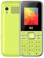 Мобильный телефон BQ 1868 ART+ (2 SIM)