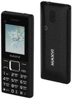 Мобильный телефон MAXVI C9i (2 SIM)