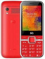 Мобильный телефон BQ 2838 ART XL+ (2 SIM)