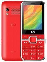 Мобильный телефон BQ 2448 ART L+ (2 SIM)