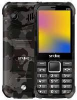 Мобильный телефон STRIKE P30 (2 SIM)