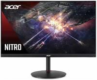 Монитор Acer 23.8″ Gaming Nitro XV242YPbmiiprx (UM.QX2EE.P01)