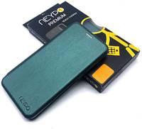 Чехол-книжка NEYPO для Xiaomi Mi 11 lite NSB22451