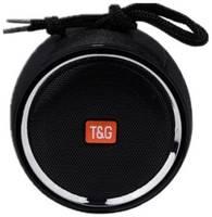 Портативная акустика T&G TG536