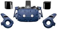 Очки виртуальной реальности HTC Vive Pro Eye (99HARJ010-00)