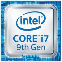 Процессор Intel Core i9-9900KF OEM (CM8068403873927)