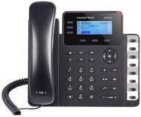 VoIP-телефон Grandstream GXP1630