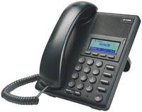 VoIP-телефон D-Link DPH-120SE/F1A
