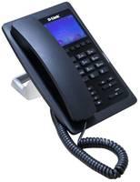 VoIP-телефон D-Link DPH-200SE (DPH-200SE/F1A)