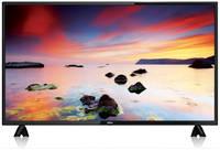 Телевизор BBK 50″ 50LEM-1043/FTS2C