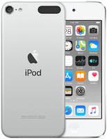 Цифровой плеер Apple iPod touch 7 256GB
