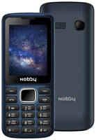 Мобильный телефон Nobby 230 (2 SIM)