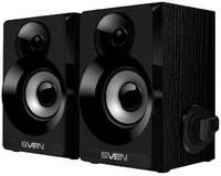 Акустическая система Sven АС SPS-517