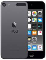 Цифровой плеер Apple iPod Touch 7 128Gb Space